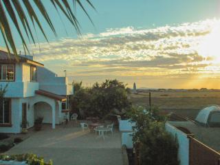 Ensenada Beach & Garden Villa - Ensenada vacation rentals