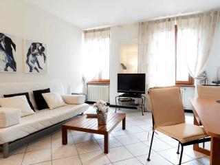 Gianorini - 3558 - Cernobbio - Cernobbio vacation rentals