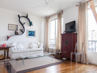 Gribeauval - 3674 - Paris - 7th Arrondissement Palais-Bourbon vacation rentals