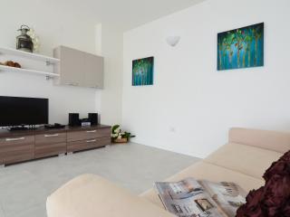 Costantino - 3759 - Marina di Ravenna - Milan vacation rentals