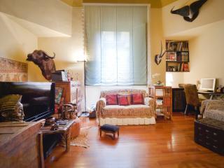 Castagnoli - 3788 - Bologna - Bologna vacation rentals