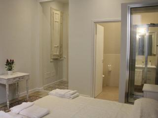 Granveliero (Trapani): Double Room - Trapani vacation rentals