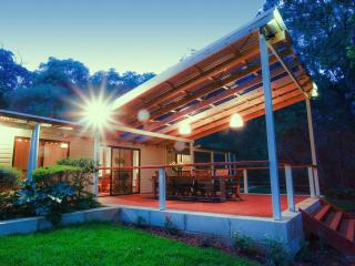 Bella Retreat & Forestview Escape - Margaret River vacation rentals