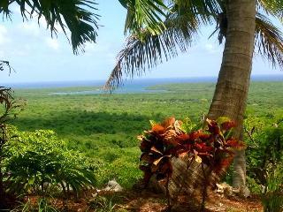Seaclusion - Isla de Vieques vacation rentals