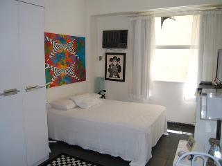 Copa Sá Ferreira Studio 2 - Rio de Janeiro vacation rentals