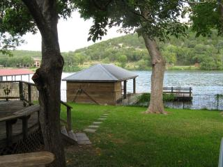 Events 3 Day Rental Only: 2BR,1Bath,Private Ent. - Austin vacation rentals
