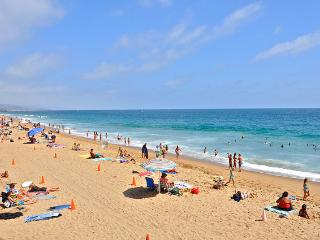 Book Now for Labor Day! 5 Night Min-Steps to beach - Newport Beach vacation rentals