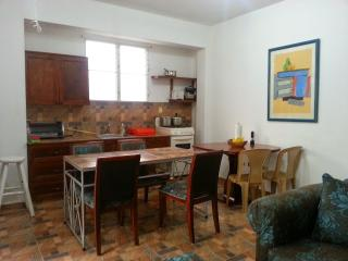 2 Bedroom Apart - Constanza vacation rentals
