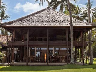 villa Yoga Bale/Citakara Sari - Candidasa vacation rentals