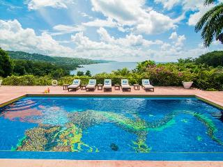 Knockando - Montego Bay vacation rentals