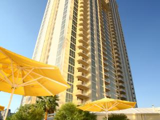 MGM Signature Studio by Condo Hotel Marketplace - Las Vegas vacation rentals