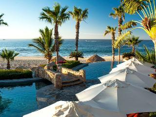 Hacienda Del Mar Cabo San Lucas,Vacation Rental - Cabo San Lucas vacation rentals