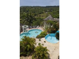 Mahogany Hill at the Tryall Club - Montego Bay vacation rentals