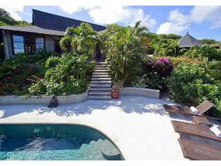 Sea Fan - Mustique vacation rentals
