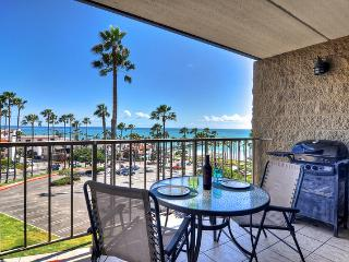 $$Million$$ View!**Fall Dates!**Right @ Beach! - San Clemente vacation rentals