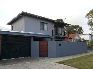 42 Chapman Street, Highgate - Western Australia vacation rentals