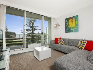 814/27 Colley Terrace, Glenelg, Adelaide - Adelaide vacation rentals