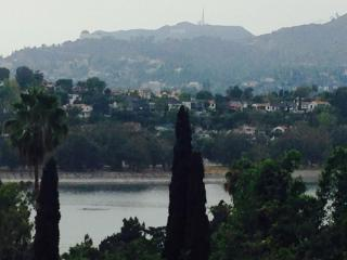 California bungalow, hillside, Silver Lake & Views - Glendale vacation rentals