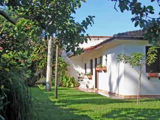Holiday house - Casa em Itanhaém - Itanhaem vacation rentals