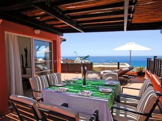 Villa San Agustín 10 - San Agustin vacation rentals
