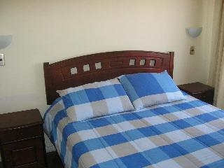 Vacation Rental in Iquique