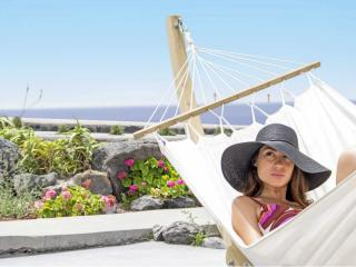 OIA SUNSET VILLAS - villa  DIAMOND  - Pool & Spa - Oia vacation rentals