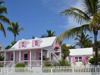 Doll House - Harbour Island vacation rentals