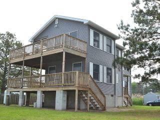 Coastal Breeze - Chincoteague Island vacation rentals