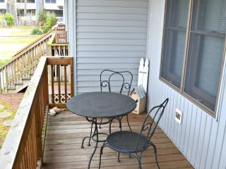 Gone Coastal - Chincoteague Island vacation rentals