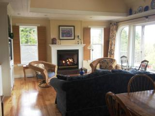 Cameron Guest House - Baddeck vacation rentals