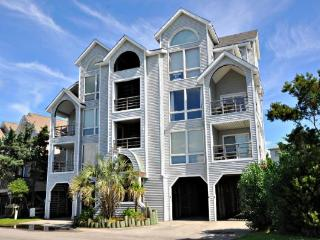 WP3S: Pirates Quay - 3 South - Ocracoke vacation rentals