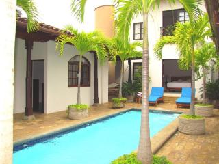 Casa Consulado - Granada vacation rentals