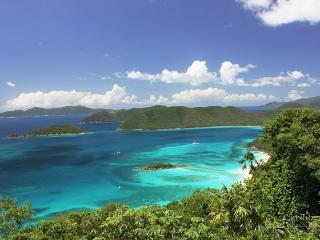Cinnamon Ridge - Peter Bay vacation rentals