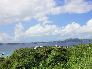 Cruz Views #05 - World vacation rentals