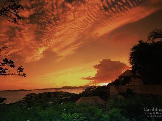 Cruz Views #09 - Romantic Moment - World vacation rentals