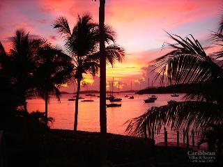 Gull Cottage - World vacation rentals