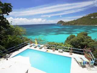 Monte Bay Villa - World vacation rentals