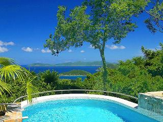 Peace and Plenty - Peter Bay vacation rentals