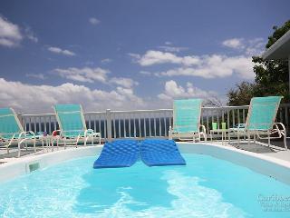 Second Wind - World vacation rentals