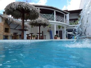 Recanto da preguiça - Sao Luis de Maranhao vacation rentals