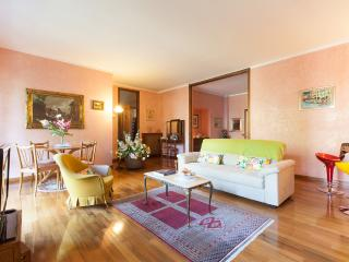 Bellini - 3795 - Monza - Monza vacation rentals