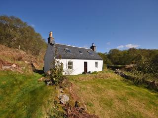 SU303 - Caithness and Sutherland vacation rentals