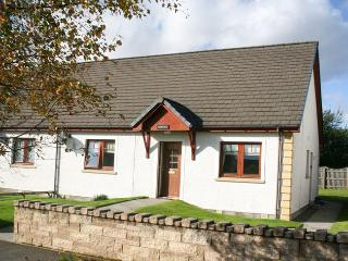 IN679 - Grantown-on-Spey vacation rentals