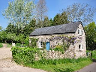 MILLB - Yarcombe vacation rentals