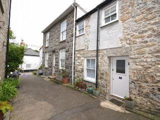 MOUSE - Mousehole vacation rentals