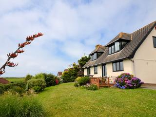 PENMO - Bude vacation rentals