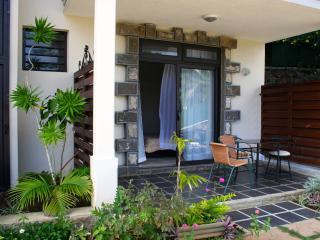 Vacation Rentals at Moka, Mauritius - Albion vacation rentals