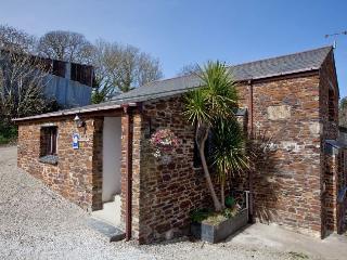 TFMOW - Cornwall vacation rentals