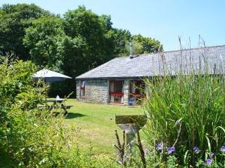 DAVLA - Tintagel vacation rentals
