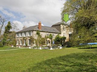 THERE - Redruth vacation rentals